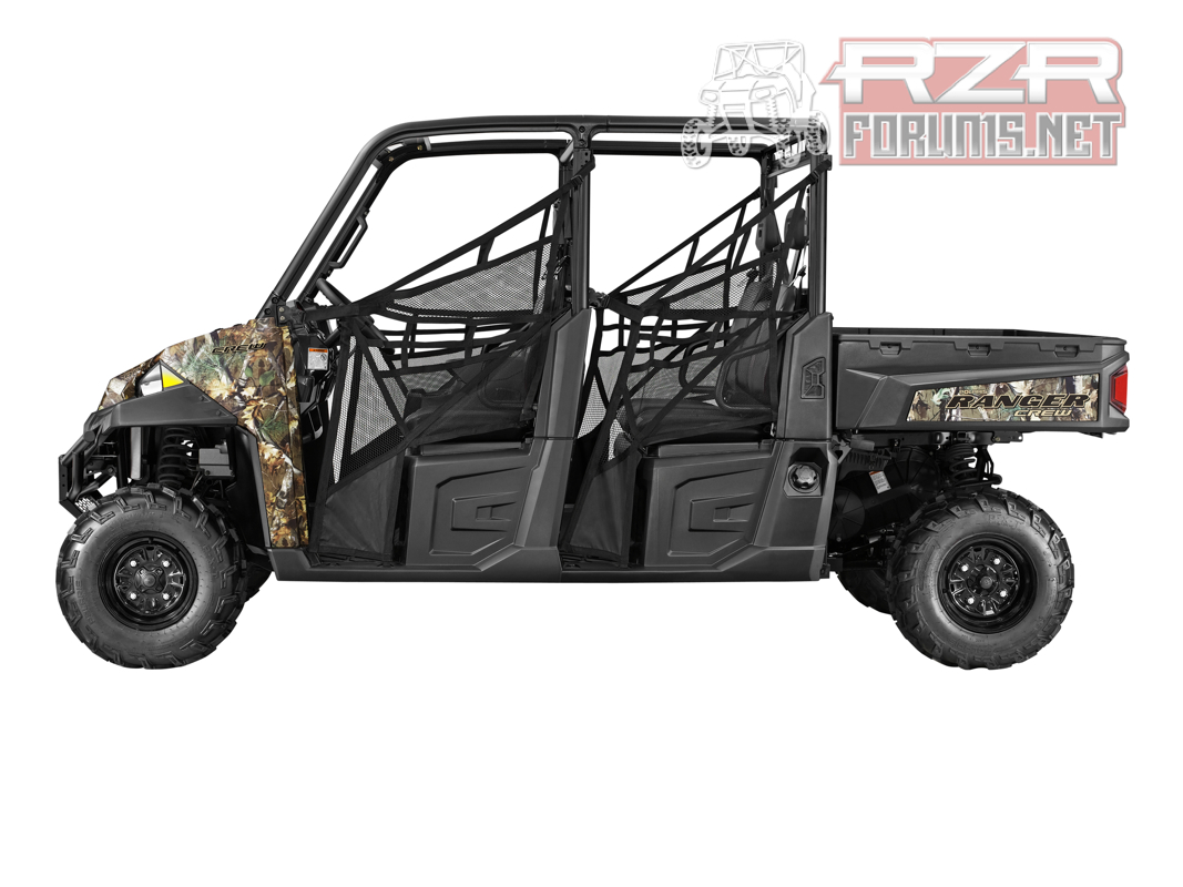 2014 polaris ranger crew 900 photos polaris ranger forum. Black Bedroom Furniture Sets. Home Design Ideas