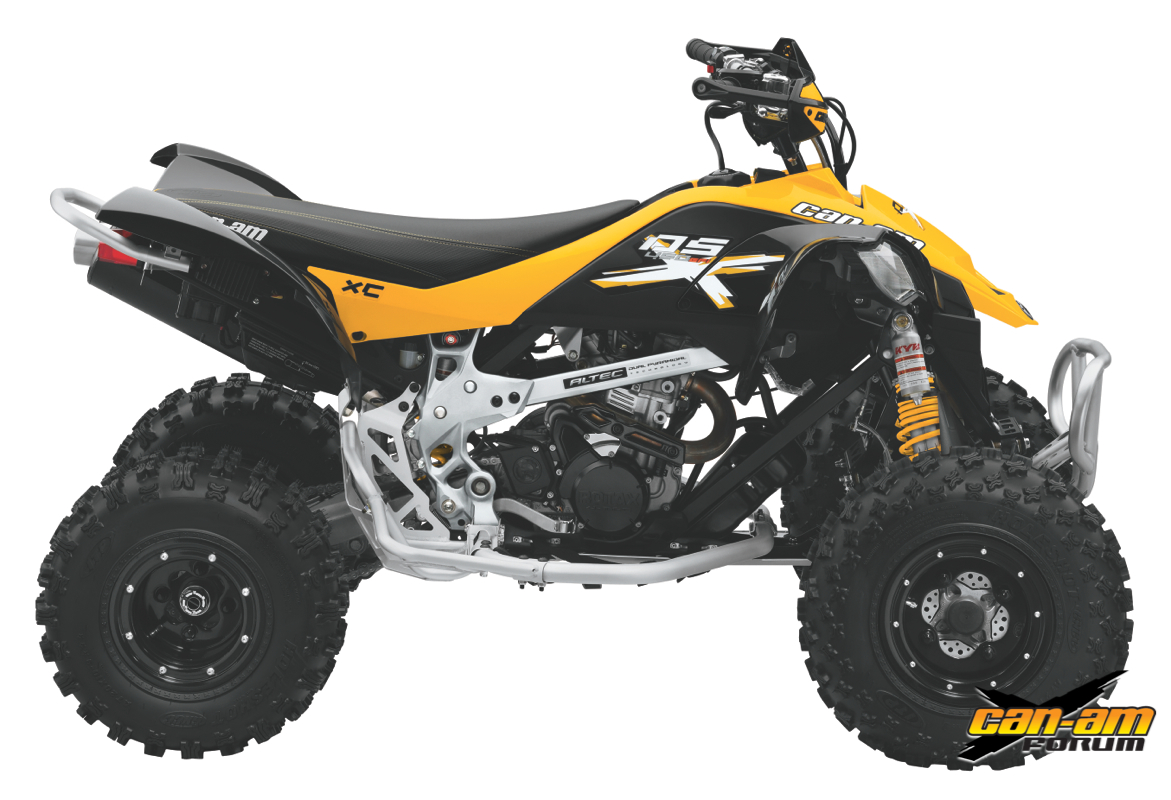2014 can am ds450 ds450xmx ds450xcc photos can am ds. Black Bedroom Furniture Sets. Home Design Ideas