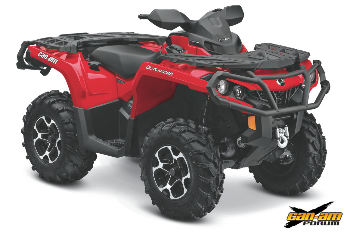2014 can am outlander 800 photos can am atv forum. Black Bedroom Furniture Sets. Home Design Ideas