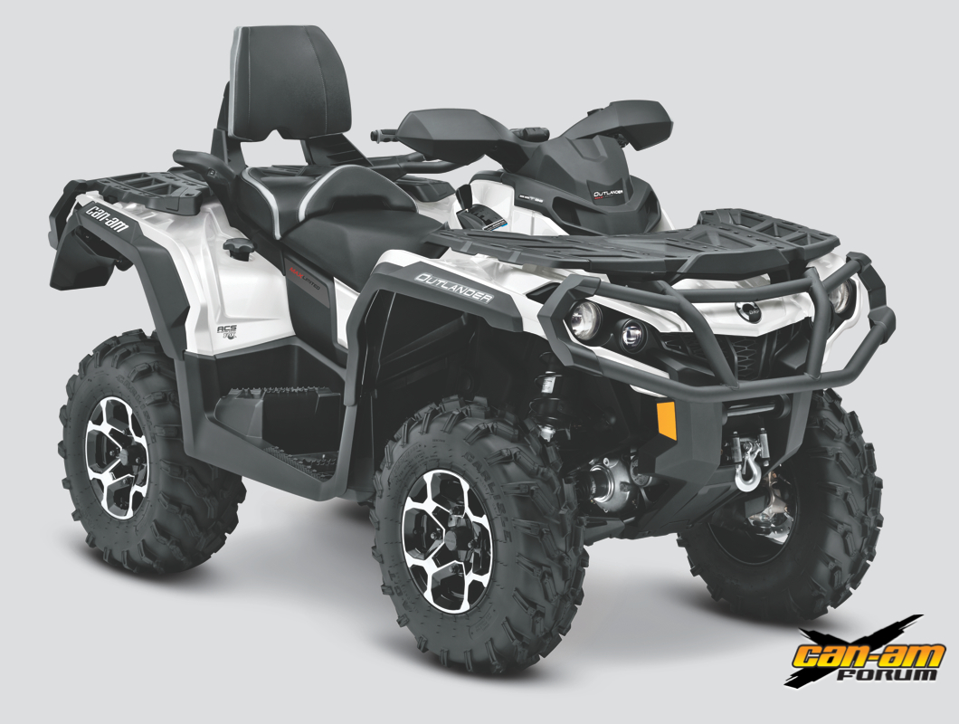 2014 can am outlander max 1000 photos can am atv forum. Black Bedroom Furniture Sets. Home Design Ideas