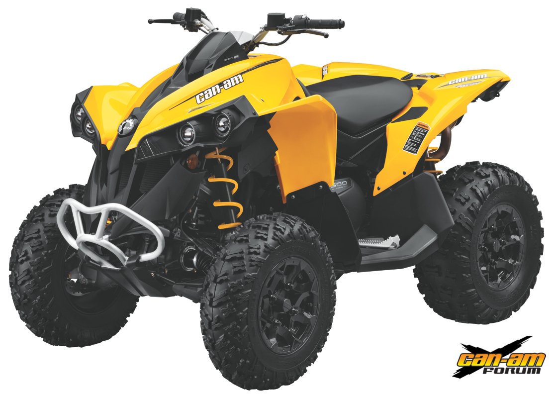 2014 can am renegade 500 800 photos can am atv forum. Black Bedroom Furniture Sets. Home Design Ideas