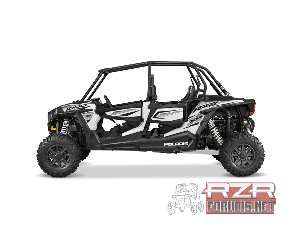 2015 polaris rzr 1000 4 seater reviews autos post. Black Bedroom Furniture Sets. Home Design Ideas