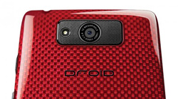 Droid Turbo Forum